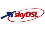 Facilita la conexión en red, Compatible con cualquier sistama operative, Plug&Play, Internet por satélite