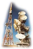 Torre de telecomunicaciones de Collserola